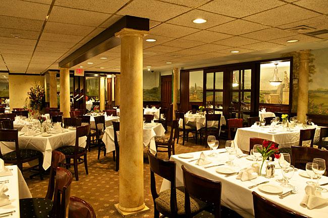 Best Indian Restaurant In Edison New Jersey