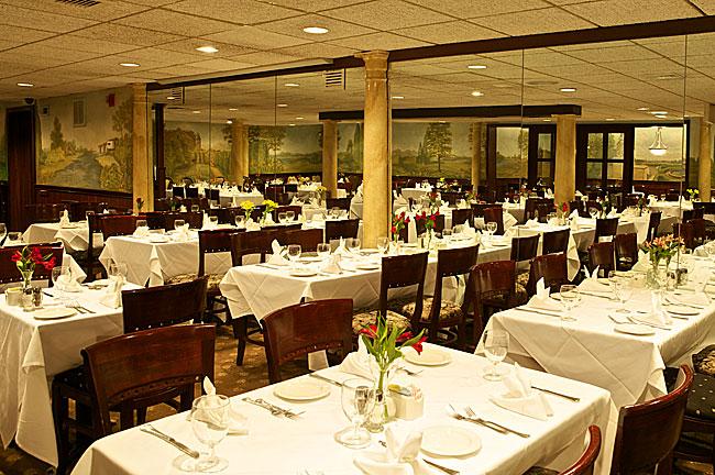 Lucas Restaurant Nj Edison